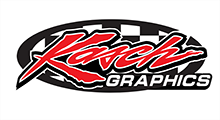 Kasch Graphics -Business Signs | Southern California